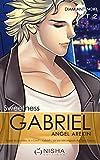 gabriel sweetness tome 2