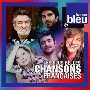 Les Plus Belles Chansons Françaises /Vol.2