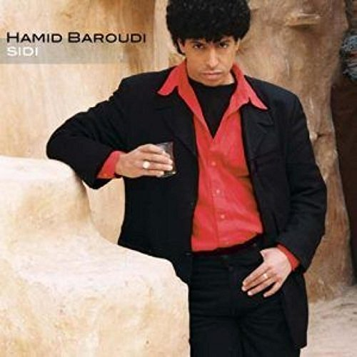 hamid baroudi mp3 gratuit