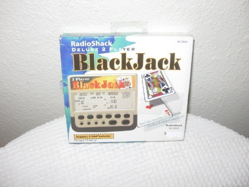 radioshack-deluxe-2-player-blackjack-by-radioshack