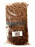 INERRA 8cm Palitos de Canela - Natural Desecado Ramas para Navidad Coronas Árboles Popurrí Florista Decoración - Natural Canela, 250 Grams