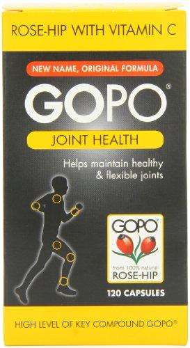 gopo-formerly-litozin-joint-health-120-capsules