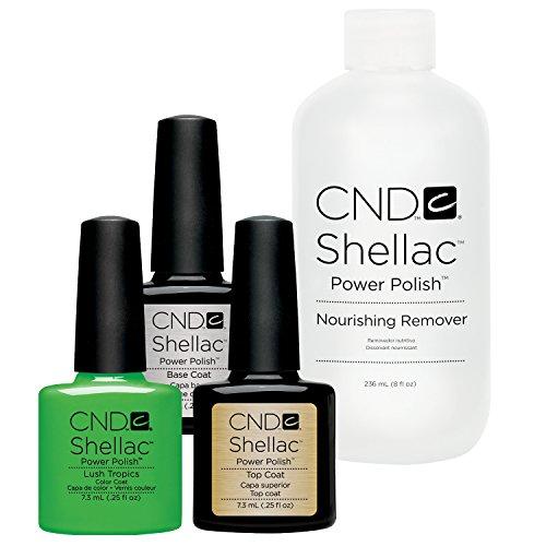 cnd-shellac-lush-tropicos-mas-originales-cnd-base-coat-top-coat-mas-73-ml-mas-shellac-remover-236ml-