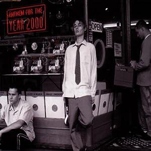 Silverchair - Live in Melbourne 12-08-99