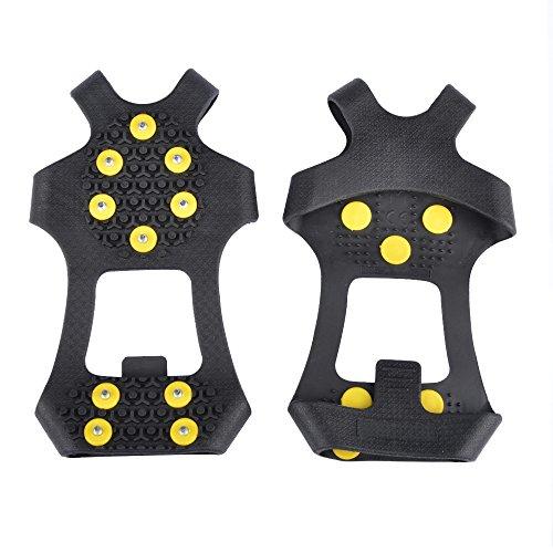 myarmor-paire-de-crampons-avec-10-clous-en-acier-chaussures-antiderapantes-pour-randonnee-ski-escala