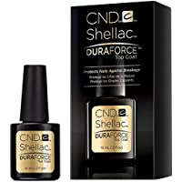 Cnd Shellac Duraforce Esmalte en Gel - 15 ml