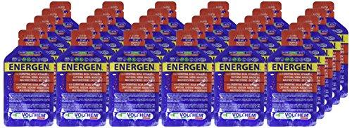 Zoom IMG-1 volchem energen 30 ml gel