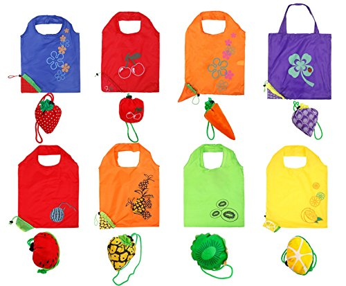 yizyif-8pcs-reusable-foldable-grocery-fruit-and-veggie-shopping-tote-bags-eco-friendly-folded-into-f