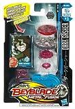 Hasbro Metal Fusion Beyblades Bewertung und Vergleich