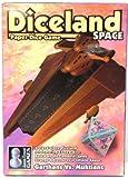 Diceland: Space Garthans Vs. Muktians Ca...
