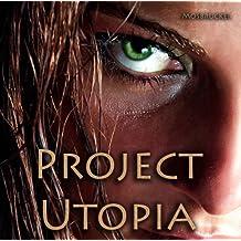 Project Utopia