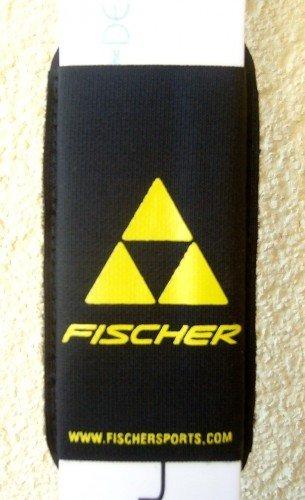 fischer-xc-skifix