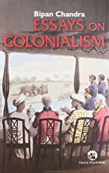 Essays in Colonialism