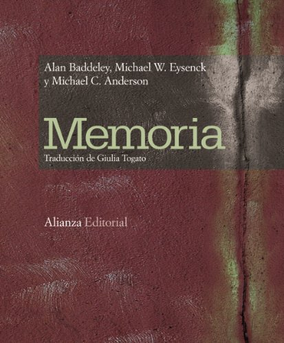 Memoria El Libro Universitario - Manuales