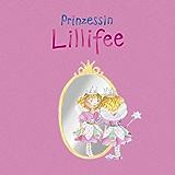Prinzessin Lillifee: Band 1 (Prinzessin Lillfee)