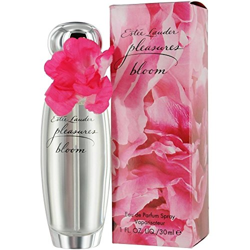 Estee Lauder Pleasures Bloom Eau de Parfum for Women - 30 ml