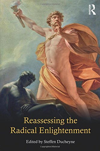 greek mythology and prometheus essay Summary and analysis: greek mythology the beginnings — prometheus and man, and the for prometheus, zeus reserved a special punishment in addition to anger at the sacrifice trick and the the ancient greeks admired cunning and trickery many of their gods and heroes possess a gift for.