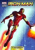 LA RENAISSANCE DES HEROS MARVEL T06 : IRON-MAN