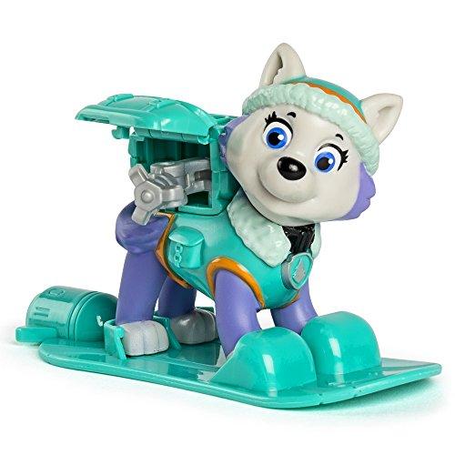 patrulla-canina-hroes-snowboard-everest-bizak-61926655