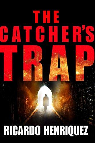 The Catcher's Trap -