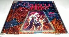 Battle Chess Amiga CD32