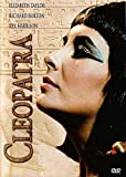Cleopatra [Reino Unido] [DVD]
