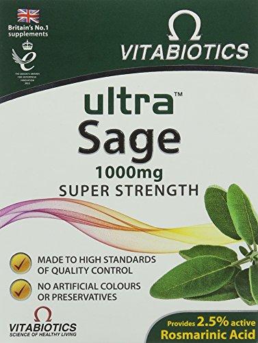 vitabiotics-ultra-sage-30-tablets