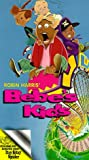 Bebe's Kids [VHS] [Import USA]
