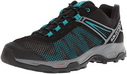 Smalto Blu X Ombra Nero Quiet Chaussures Ultra Mehari Trail Salomon 07Znw