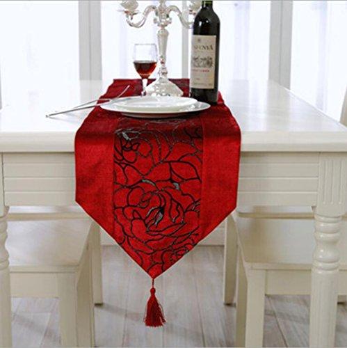 miaoge-floccaggio-dorato-rose-grandi-table-flag-stoffa-hotel-pianoforte-table-bandiera-33210cm