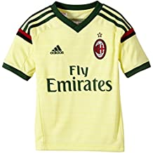 felpa calcio Inter Milanmodello