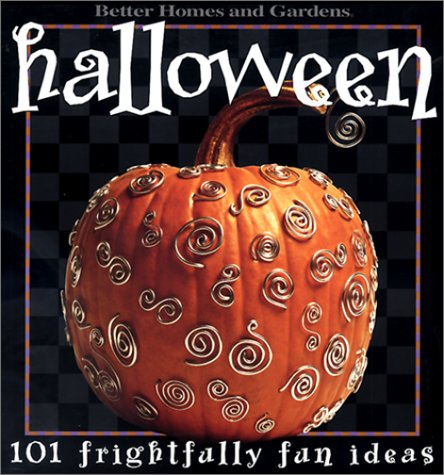 Halloween: 101 Frightfully Fun - Halloween-social-media-ideen