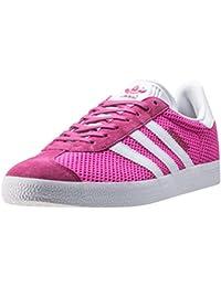 Adidas Gazelle, Zapatillas Deportivas para Interior para Hombre, Multicolour, 37 EU