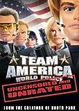 Best Películas de Paramount el Dvds - Team America: World Police [Edizione: Stati Uniti] [Italia] Review