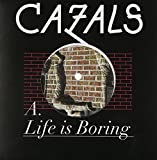 Life Is Boring [Import anglais]