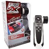Real FX RFX-1007 - Fernbedienung