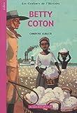 Betty Coton