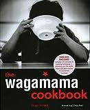 Cookbooks - Best Reviews Guide