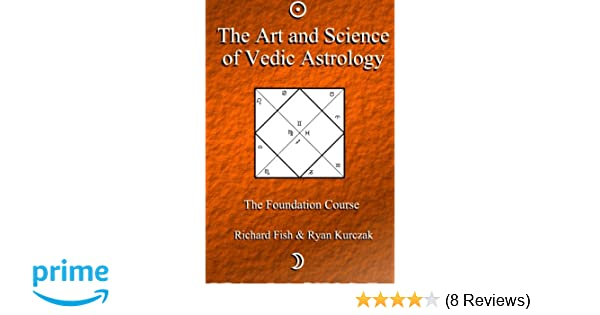 vedic astrology lessons in tamil pdf download