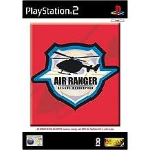 Air Rescue Ranger