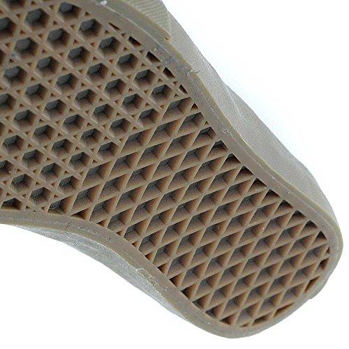 Herren Skateschuh Vans Style 112 Pro Skate Shoes Navy/Gum/White