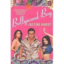 Bollywood Boy (John Murray Paperbacks)