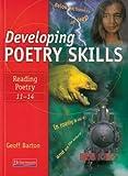 ISBN 0435104128