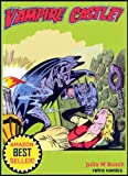 Image de Vampire Castle: Retro Comics 11, Vampire 1 (English Edition)