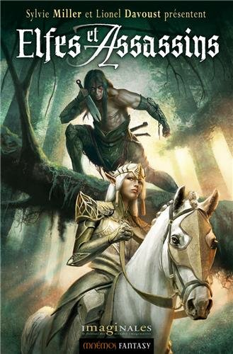 Elfes et assassins