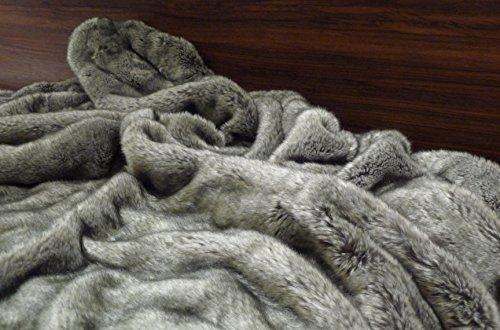 Home Décor Wohndecke Sterne 150x200 Cm Türkis Kuscheldecke Sofadecke Leichte Sommerdecke Durable In Use Home & Garden
