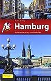 Hamburg MM-City: Reisehandbuch mit vielen praktischen Tipps. - Martina Beuting