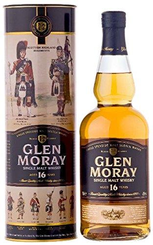 glen-moray-16-years-single-malt-scotch-whisky-40-07l-flasche