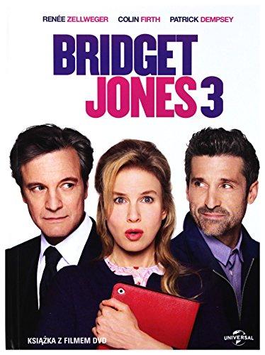 bridget-joness-baby-import-dvd-english-audio-english-subtitles