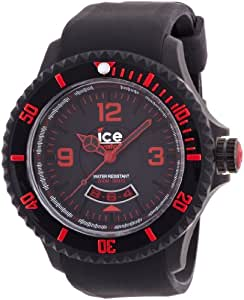 ice watch herren armbanduhr ice surf analog quarz. Black Bedroom Furniture Sets. Home Design Ideas